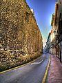 Oviedo 14 (6624823117).jpg