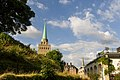 Oxford - panoramio (27).jpg