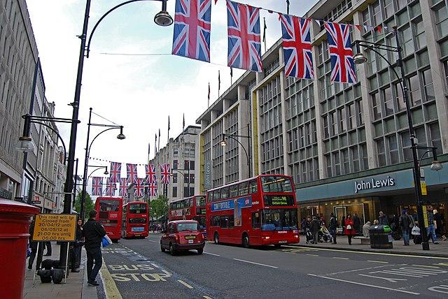 Oxford Street_3