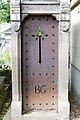 Père-Lachaise - Division 51 - Greyveldinger 04.jpg