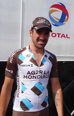 Péronnes-lez-Antoing (Antoing) - Tour de Wallonie, étape 2, 27 juillet 2014, départ (C036).JPG