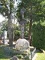 Pötzleinsdorfer Friedhof 06.JPG