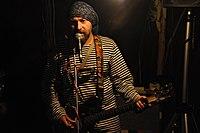 Původní Bureš-Jimramov2009w1.jpg