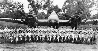 No. 9 Operational Group RAAF