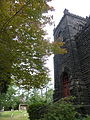 P1010780 - First Church of Christ in Euclid.JPG