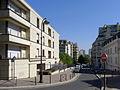 P1250286 Paris XVI rue Ankara rwk.jpg