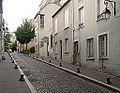 P1270641 Paris XIII rue Buot rwk.jpg