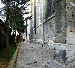 P1300701 Paris IV passage du Gantelet rwk.jpg