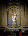 P1300889 Paris X eglise St-Laurent chapelle Vierge rwk.jpg