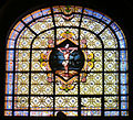 P1310533 Paris VI eglise St-Sulpice vitrail rwk.jpg
