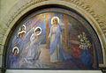 P1310648 Paris XI eglise St-Joseph-Nations peinture rwk.jpg