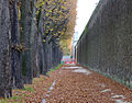 P1330845 Paris XIV Bd Arago rwk.jpg