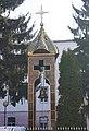 P1570582 Пам'ятник працівникам міліції.jpg