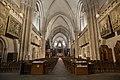 PA00108866 Angers cathédrale Saint-Maurice PM 38375.jpg