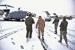 PACOM senior enlisted leader visits JBER 161021-F-SK378-0295.jpg