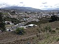 PANAMERICANA - panoramio.jpg