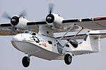 PBY Catalina - RIAT 2013 (34484724001).jpg
