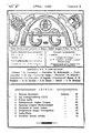 PDIKM 697-04 Majalah Aboean Goeroe-Goeroe April 1930.pdf