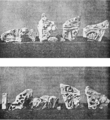 PEF D220 byzantine greek fragments found in jericho.png