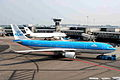 PH-AOC A330-203 KLM AMS 09MAY06 (5915937566).jpg