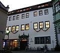 PIR Stadtbibliothek (08) 2008-01-08.JPG