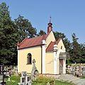 PL - Niwiska - kaplica - 2012-07-01--17-11-57-02.jpg