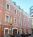 PL Lublin pałac Parysów.jpg