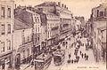 PRIEUR - ROANNE - Rue Brison.jpg
