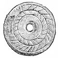 PSM V02 D366 Spindle whorl.jpg