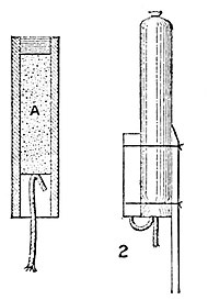 PSM V33 D188 Picrate of potash whistle.jpg