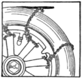 PSM V88 D188 Anti skidding chain.png