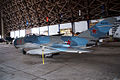 PZL-Mielec LIM-6 Fresco-C MiG-17F LSide TAM 3Feb2010 (14443637438).jpg