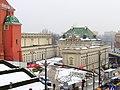 Pałac Pod Blachą Warszawa 02.jpg
