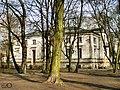 Pałacyk Ludwika Anstadt`a - panoramio (1).jpg