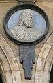 Pabellón Real medallón 07 Enrique IV.JPG
