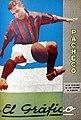 Pacheco (San Lorenzo) - El Gráfico 669.jpg