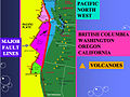 Pacific NW Volcanos, faults.jpg