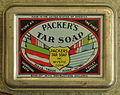 Packer's Tar Soap 01.jpg