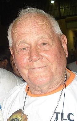 Padre Haroldo Rahm.jpg
