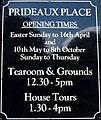 Padstow Prideaux Place 03.jpg