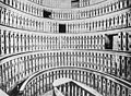 Padua anatomical theatre. Wellcome M0015500.jpg