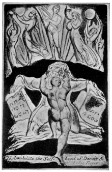 Page 175 illustration in William Blake (Chesterton).png