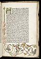 Page from Summa angelica de casibus conscientiae Wellcome L0049570.jpg