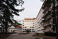 Paimio Sanatorium3.jpg