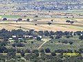Paisaje desde Xihuingo, zona arqueológica - panoramio (2).jpg