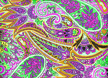 Image Result For Mehndi Designs Coloring