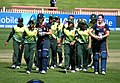 Pakistan Womens Cricket Team (2).jpg