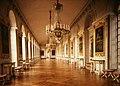 Palace of Versailles (9812081733).jpg