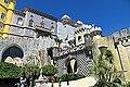 Palacio da Pena - panoramio (2).jpg