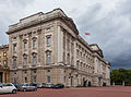 Palacio de Buckingham, Londres, Inglaterra, 2014-08-11, DD 193.JPG